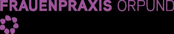 FRAUENPRAXIS ORPUND